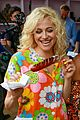 pixie lott shell make future brazil events 18
