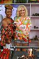 pixie lott shell make future brazil events 24