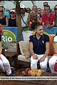 simone biles time off competition after rio 05