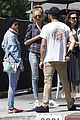 sofia richie hangs out with friends in weho02911mytext