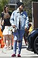 sofia richie hangs out with friends in weho03717mytext