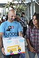 becky g yoobi give event 01