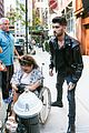 zayn malik fan friendly nyc leather jacket 41