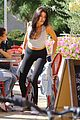 madison beer lunch with friends in la 24