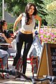 madison beer lunch with friends in la 25