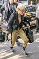kristen0stewart continues showing off her style game64705mytext