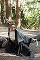 legends tomorrow stills tonights ep shogun 02