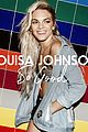 louisa johnson so good single artwork 03