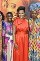 madina nalwanga ugandan katwe premiere conf 01