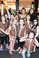 project mc2 girls stem girl scouts screening 05