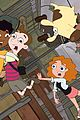 milo murphys law first episode watch here 09
