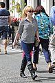 ashley rickards casual walk vancouver 09