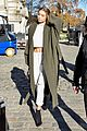 kendall jenner gigi hadid step out in paris 05