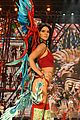 kendall jenner slays the runway during victorias secret fashion show 2016 07