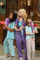 liv maddie slumber party stills 09
