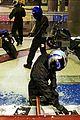 meghan markle gregg sulkin debut anti social trailer 17