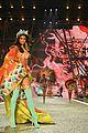 taylor hill joan smalls rachel hilbert go glam for victorias secret fashion show 2016 06