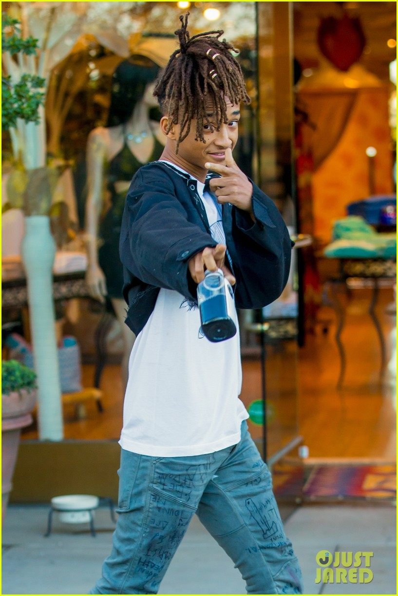 jaden smith plans on channeling doctor strange for the rest of his life 03