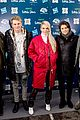 louisa johnson vamps oxford street lights switch 07