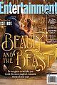 emma watson dan stevens beauty and the beast 01