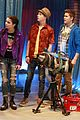 best friends whenever season finale excl 02