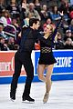 chock bates hubbell donohue nationals ice dance 02