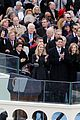 jackie evancho performs national anthem inauguration 06