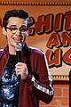 joey bragg stand up debut liv maddie ep tonight 04