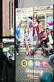 madisyn shipman wants to learn game coding 10