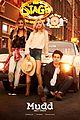 nash grier jordyn jones laurdiy mudd fashion campaign 06