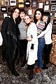 zoey deutch dave franco alison brie step out at 2017 sundance 18