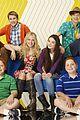 best friends whenever no third season cast reacts 02