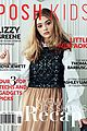 lizzy greene posh girls magazine cover 01