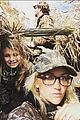 jamie lynn spears daughter maddie atv hurt 01