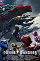power rangers final poster revealed see it now 01
