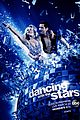bonner bolton sharna burgess dwts stuff 02