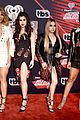 fifth harmony iheartradio music awards 2017 01