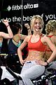julianne hough refuses to lose weight for her wedding i dont want to look different 02