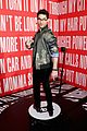 joe jonas darren criss iheartradio music awards 2017 02