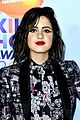 laura marano new look kcas more like vanessa 06
