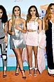 little mix kcas performance carpet pics 01