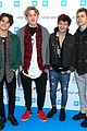 the vamps we day uk tallia fleur more 10