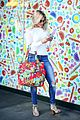 witney carson vera bradley bag dwts excitment 03
