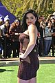 ariel winter smurfs nieces confidence 04