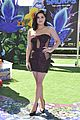 ariel winter smurfs nieces confidence 05