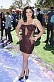 ariel winter smurfs nieces confidence 09