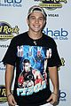 austin mahone celebrates 21 in vegas 12