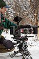 born china snow leopard story pandas monkeys 05