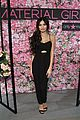 pia mia dark hair material girl event 14
