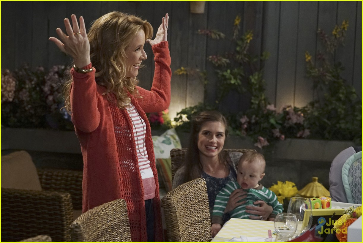 switched series finale pics promos clips 35